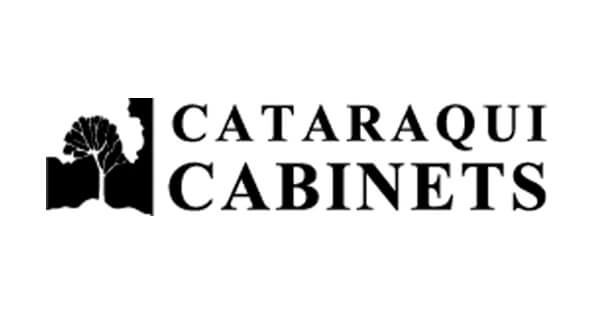 Surprising Cataraqui Cabinets Custom Cabinetry And Countertops Home Interior And Landscaping Fragforummapetitesourisinfo