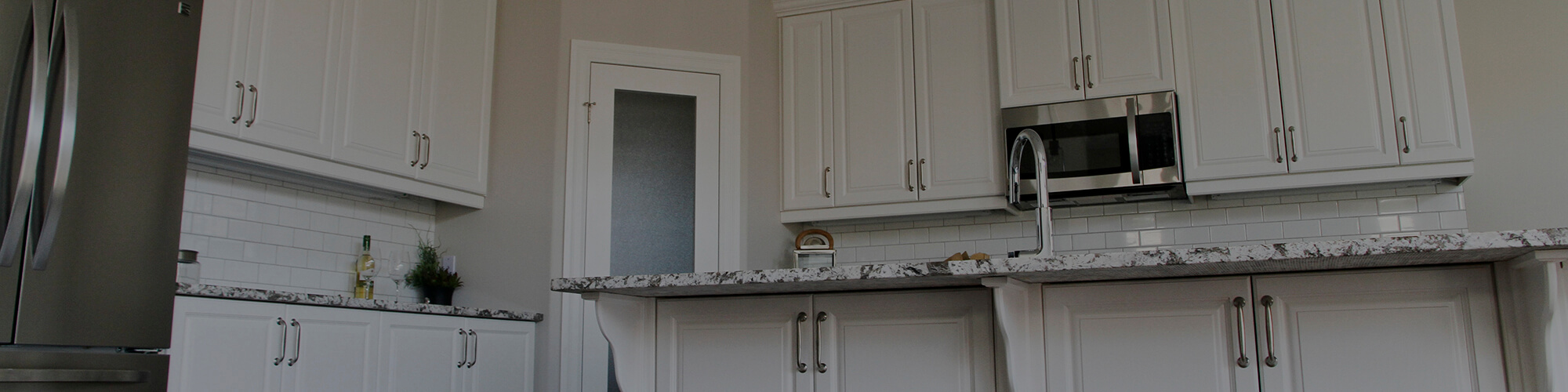About Us Cataraqui Cabinets
